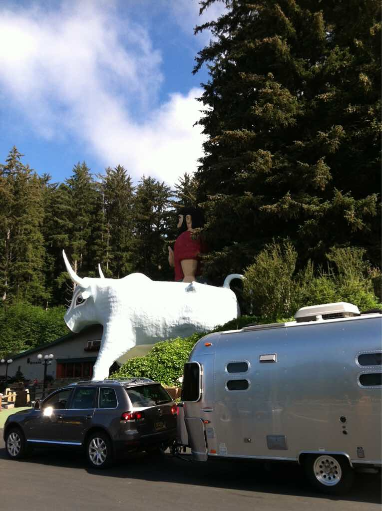 Click image for larger version  Name:ImageUploadedByAirstream Forums1472687934.598156.jpg Views:156 Size:71.1 KB ID:270465