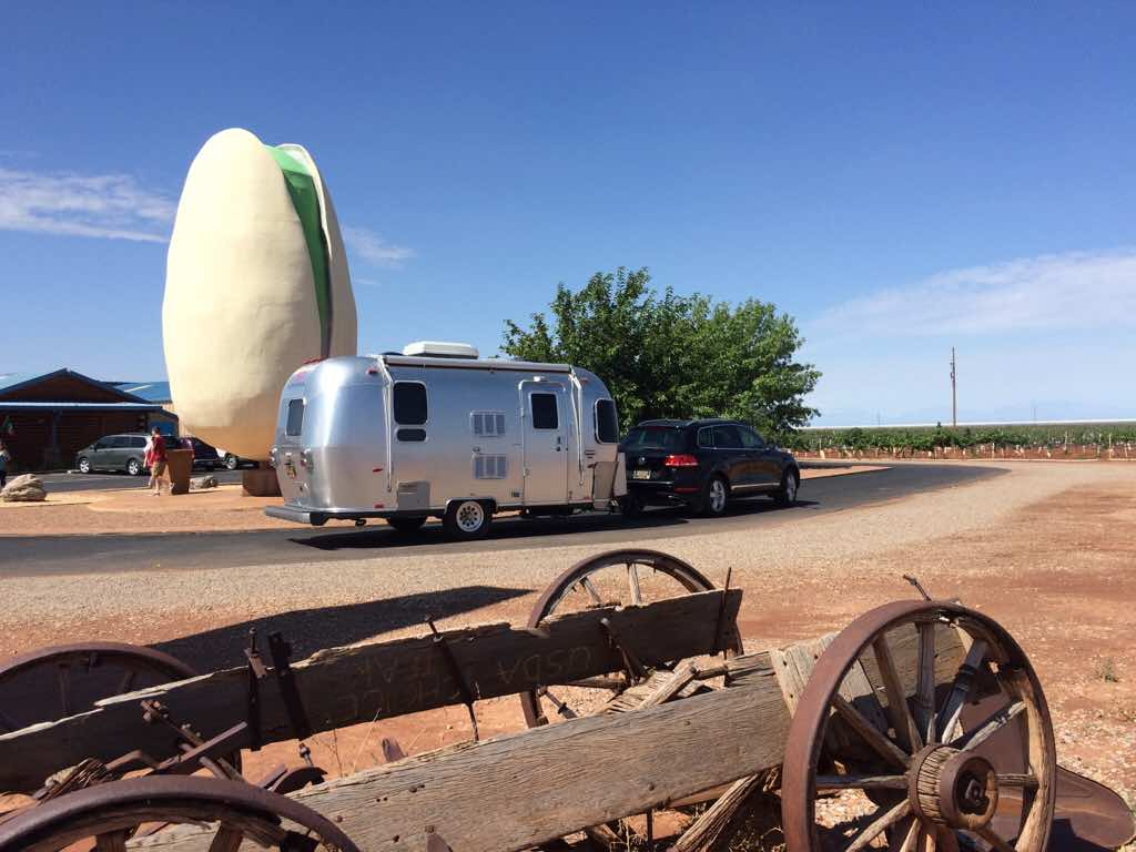 Click image for larger version  Name:ImageUploadedByAirstream Forums1472687987.940307.jpg Views:149 Size:68.5 KB ID:270468