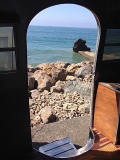 Click image for larger version  Name:ImageUploadedByAirstream Forums1472689918.188336.jpg Views:151 Size:116.4 KB ID:270472