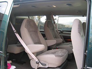 Click image for larger version  Name:Rear Captans Chairs.jpg Views:55 Size:226.2 KB ID:270626