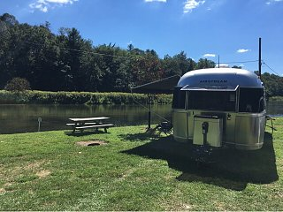 Click image for larger version  Name:ImageUploadedByAirstream Forums1473043683.303225.jpg Views:60 Size:94.1 KB ID:270842