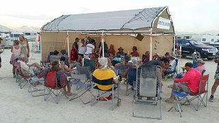 Click image for larger version  Name:potluck.jpg Views:160 Size:189.7 KB ID:270852