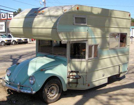 Click image for larger version  Name:VW-camper.jpg Views:53 Size:31.4 KB ID:270879
