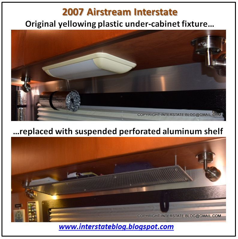 Click image for larger version  Name:shelf-before-after.JPG Views:117 Size:101.6 KB ID:270907
