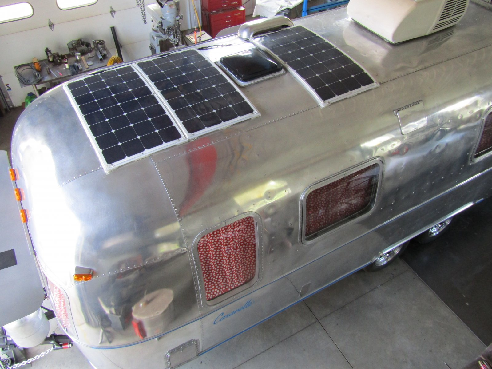 Click image for larger version  Name:6  Solar Panels.jpg Views:42 Size:281.0 KB ID:270934