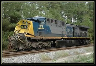Click image for larger version  Name:CSX Locomotive.jpg Views:125 Size:34.3 KB ID:27102