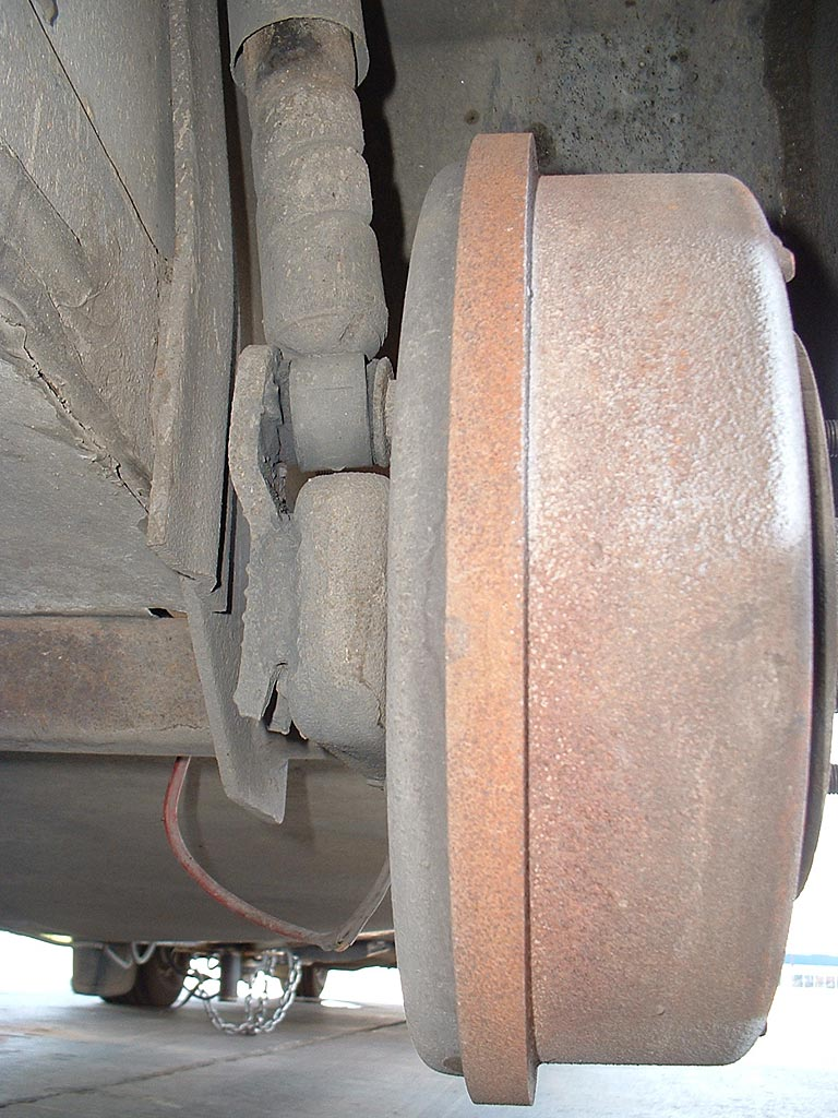 Click image for larger version  Name:trialer-undercarriage---2.jpg Views:95 Size:159.1 KB ID:27106