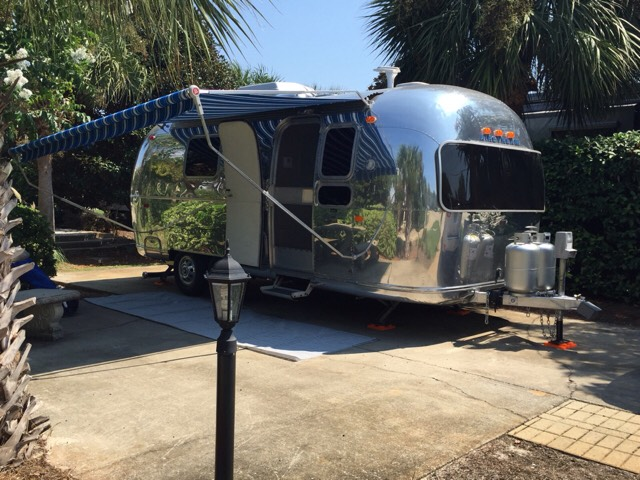 Click image for larger version  Name:ImageUploadedByAirstream Forums1473291164.040730.jpg Views:89 Size:108.4 KB ID:271098