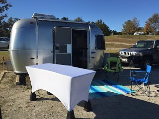 Click image for larger version  Name:ImageUploadedByAirstream Forums1473291195.138261.jpg Views:139 Size:91.6 KB ID:271099
