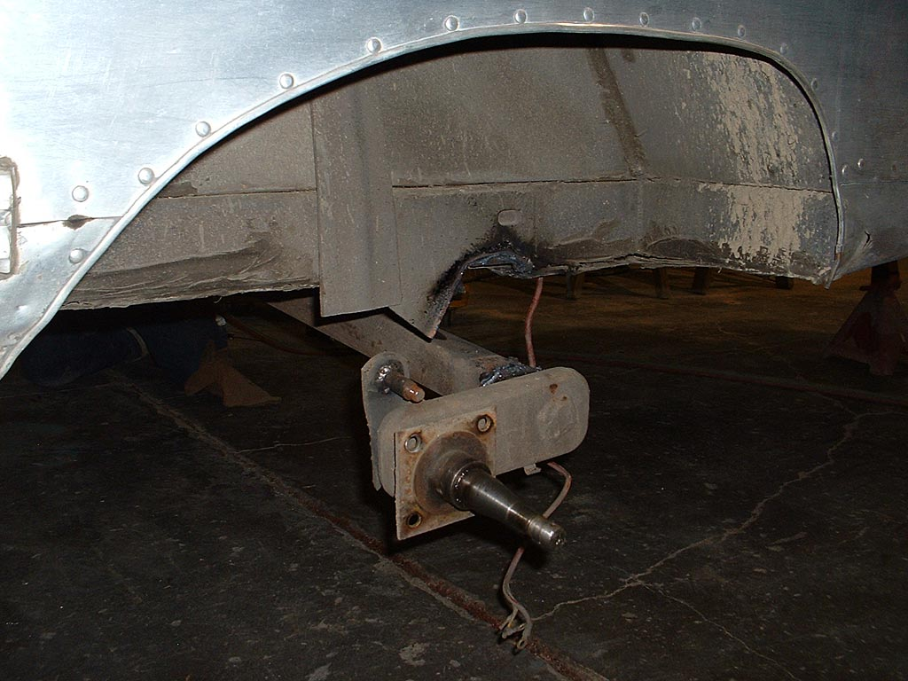 Click image for larger version  Name:one-side-off-weld.jpg Views:69 Size:128.3 KB ID:27114