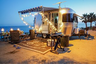 Click image for larger version  Name:ImageUploadedByAirstream Forums1473341329.774629.jpg Views:118 Size:88.2 KB ID:271180