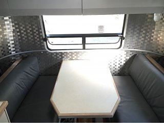 Click image for larger version  Name:ImageUploadedByAirstream Forums1473393697.739945.jpg Views:93 Size:62.0 KB ID:271283