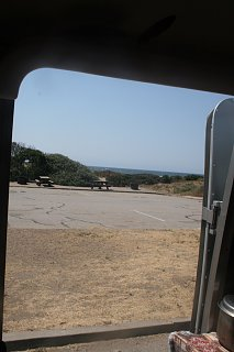 Click image for larger version  Name:View From Door Morro Strand.jpg Views:112 Size:120.0 KB ID:271294