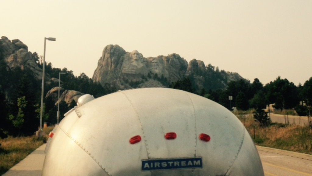 Click image for larger version  Name:ImageUploadedByAirstream Forums1473593009.129138.jpg Views:103 Size:85.8 KB ID:271431
