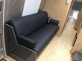 Click image for larger version  Name:Airstream couch.jpg Views:58 Size:74.5 KB ID:271495