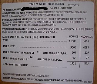 Click image for larger version  Name:trailer weight info.jpg Views:90 Size:119.9 KB ID:27156