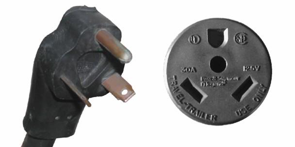 Click image for larger version  Name:Trailer Plug - Pedestal.jpg Views:56 Size:36.8 KB ID:271616