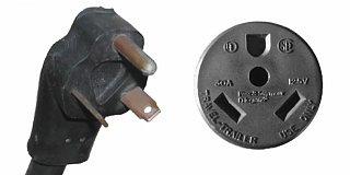 Click image for larger version  Name:Trailer Plug - Pedestal.jpg Views:107 Size:36.8 KB ID:271616