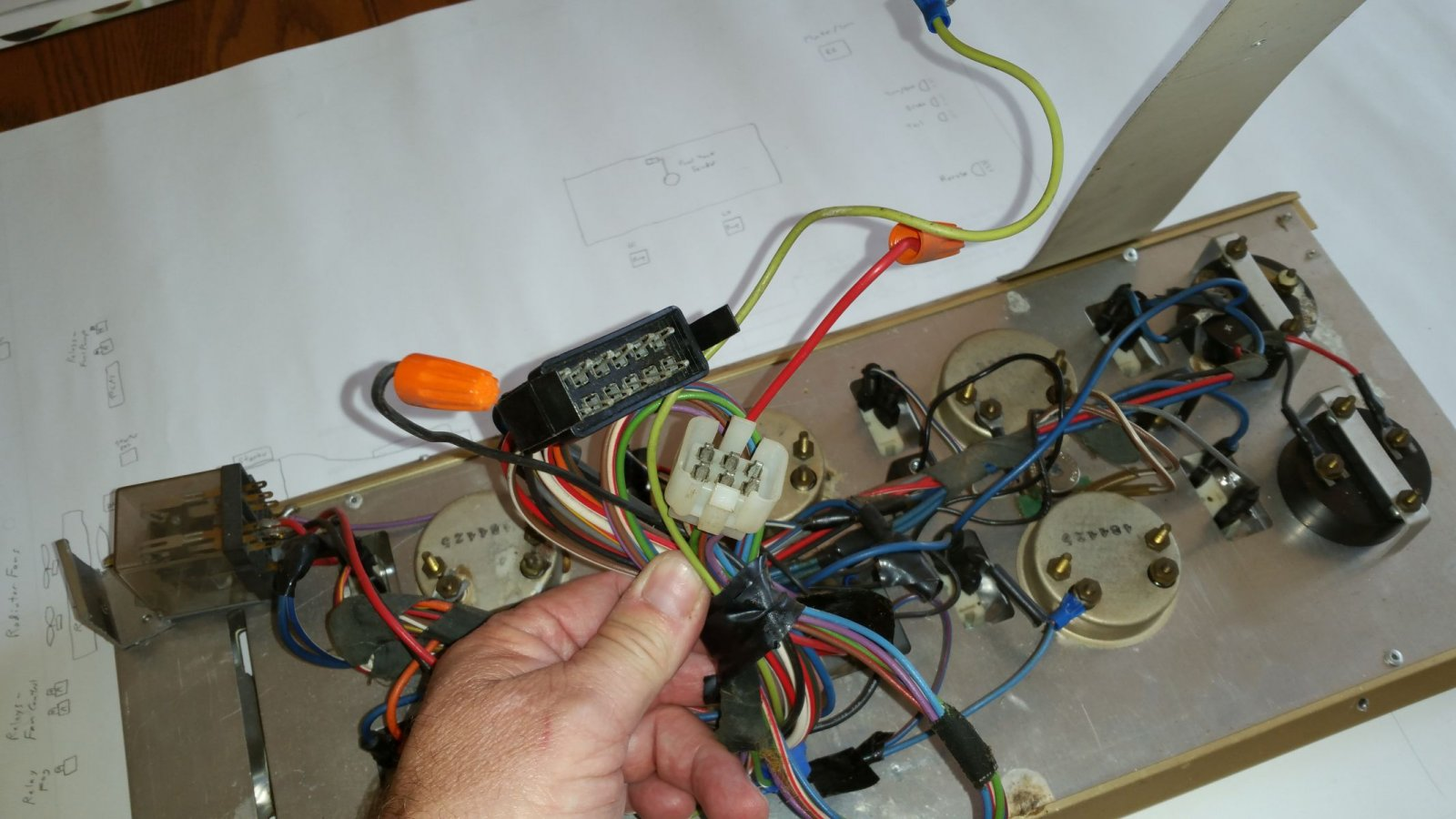 Click image for larger version  Name:argosy-dash-connectors.jpg Views:59 Size:176.7 KB ID:271714