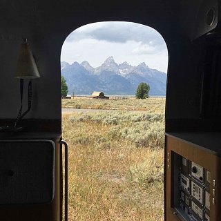 Click image for larger version  Name:ImageUploadedByAirstream Forums1474048761.036874.jpg Views:164 Size:63.9 KB ID:271749