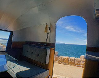 Click image for larger version  Name:ImageUploadedByAirstream Forums1474133775.512649.jpg Views:137 Size:45.6 KB ID:271828
