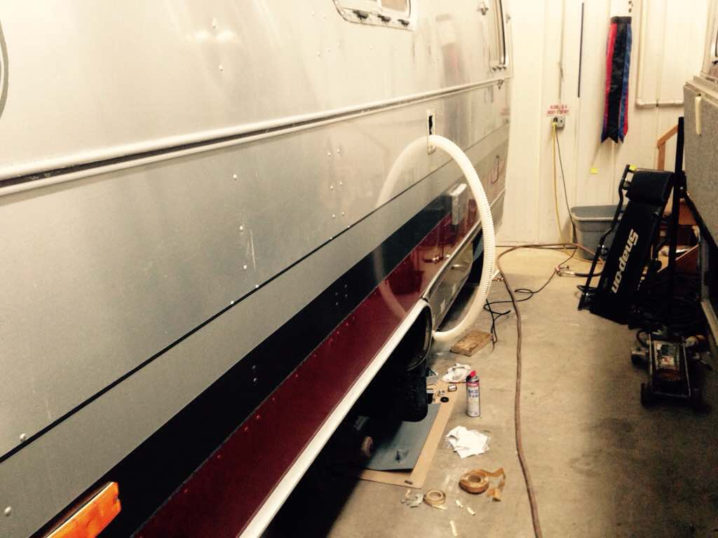 Click image for larger version  Name:ImageUploadedByAirstream Forums1474235335.409306.jpg Views:114 Size:56.5 KB ID:271941