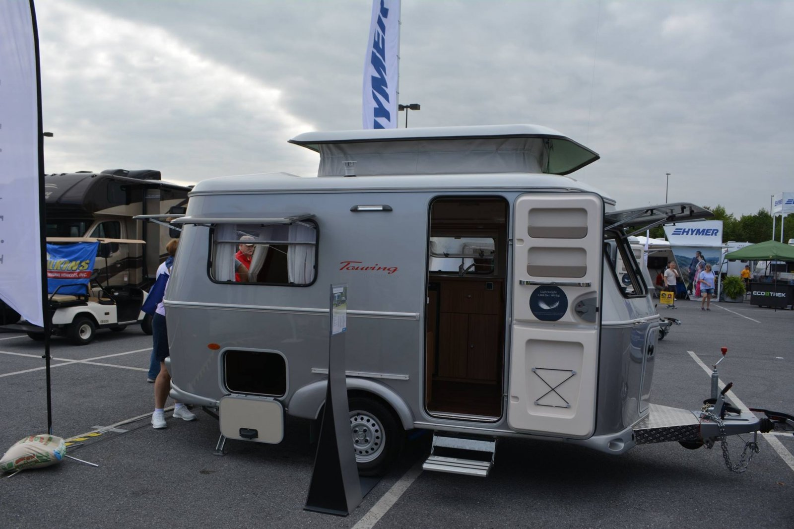 Click image for larger version  Name:hymer.jpg Views:34 Size:209.9 KB ID:271973