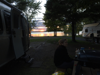 Name:   ImageUploadedByAirstream Forums1474753769.690124.jpg Views: 460 Size:  89.8 KB