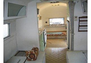 Click image for larger version  Name:Overlander May 2005 005.jpg Views:135 Size:132.6 KB ID:27241