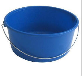 Name:   blue bucket.jpg Views: 344 Size:  9.2 KB