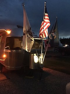 Click image for larger version  Name:ImageUploadedByAirstream Forums1475028881.241597.jpg Views:184 Size:91.9 KB ID:272474