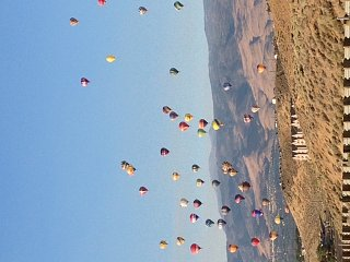 Click image for larger version  Name:1309 Reno Balloon Race.JPG Views:34 Size:109.4 KB ID:272618