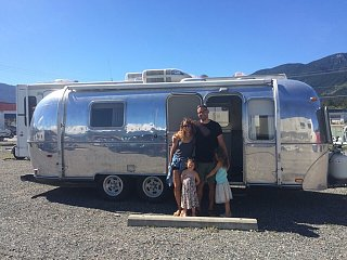 Click image for larger version  Name:ImageUploadedByAirstream Forums1475338705.037512.jpg Views:92 Size:92.9 KB ID:272644