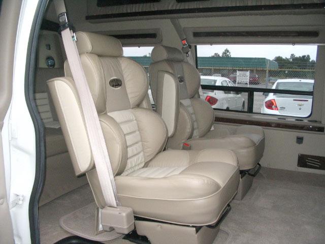 Click image for larger version  Name:Savana Seats.jpg Views:49 Size:56.0 KB ID:27280