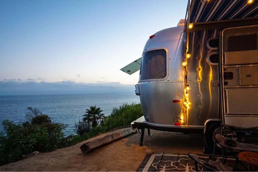 Click image for larger version  Name:ImageUploadedByAirstream Forums1475639313.075461.jpg Views:94 Size:62.3 KB ID:272905