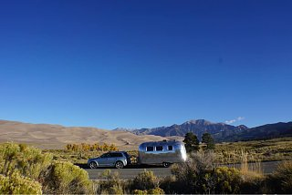 Click image for larger version  Name:ImageUploadedByAirstream Forums1475680092.803951.jpg Views:162 Size:48.7 KB ID:272917