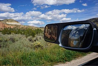 Click image for larger version  Name:ImageUploadedByAirstream Forums1476045724.359668.jpg Views:86 Size:63.7 KB ID:273259