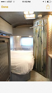 Click image for larger version  Name:ImageUploadedByAirstream Forums1476153689.000874.jpg Views:84 Size:237.5 KB ID:273355