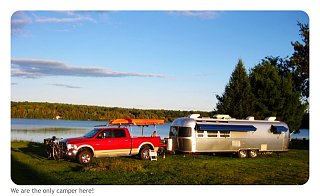 Click image for larger version  Name:ImageUploadedByAirstream Forums1476193191.086450.jpg Views:155 Size:95.6 KB ID:273376