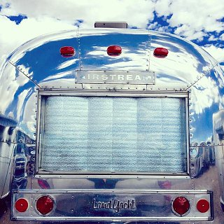 Click image for larger version  Name:ImageUploadedByAirstream Forums1476627466.778992.jpg Views:70 Size:75.2 KB ID:273575