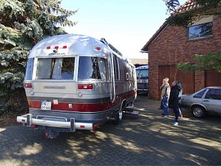 Click image for larger version  Name:ImageUploadedByAirstream Forums1476734228.066510.jpg Views:168 Size:79.1 KB ID:273669