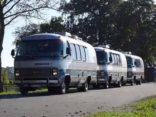 Click image for larger version  Name:ImageUploadedByAirstream Forums1476734572.356166.jpg Views:131 Size:85.8 KB ID:273675