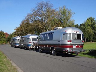 Click image for larger version  Name:ImageUploadedByAirstream Forums1476734617.900196.jpg Views:145 Size:80.0 KB ID:273677