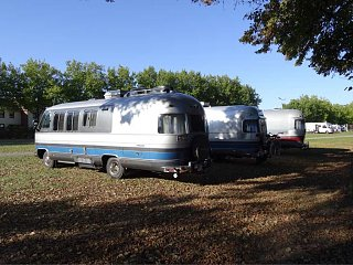 Click image for larger version  Name:ImageUploadedByAirstream Forums1476735000.121393.jpg Views:116 Size:85.6 KB ID:273685