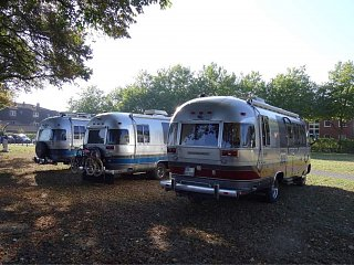 Click image for larger version  Name:ImageUploadedByAirstream Forums1476735026.155507.jpg Views:109 Size:86.6 KB ID:273686