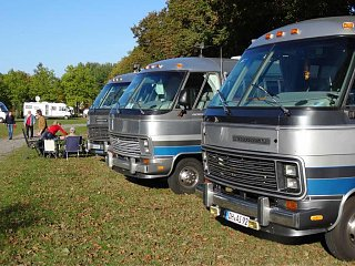 Click image for larger version  Name:ImageUploadedByAirstream Forums1476735107.235020.jpg Views:108 Size:87.4 KB ID:273688
