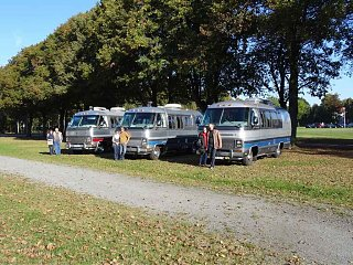 Click image for larger version  Name:ImageUploadedByAirstream Forums1476735287.336611.jpg Views:122 Size:95.4 KB ID:273693