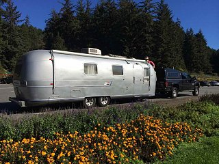 Click image for larger version  Name:ImageUploadedByAirstream Forums1476766649.451816.jpg Views:81 Size:82.6 KB ID:273714