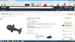 Click image for larger version  Name:nylatch amazon.jpg Views:93 Size:197.6 KB ID:273793