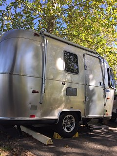 Click image for larger version  Name:ImageUploadedByAirstream Forums1477025999.205866.jpg Views:142 Size:92.1 KB ID:273887